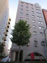 ホテル サウス ガーデン 浜松◆じゃらんnet
