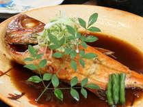 【伊勢海老&金目鯛】伊豆の海鮮大満足♪伊豆に来たなら金目の煮付け食べたいよね?◆2食付グレードアップ