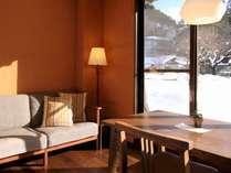 【松の館】 部屋食で、温泉三昧の贅沢な時間 (スタンダードプラン)