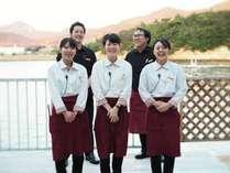 【《お客様の声》投稿頂ける方限定!8500円~】海ビュー40平米客室&当館一番人気のオリーブバイキング!
