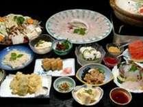 夏限定 ハモ料理コース  朝日放送『おはよう朝日です 』&毎日放送『ちちんぷいぷい』で放送