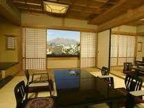 鹿児島・桜島の格安ホテル ホテル吹上荘