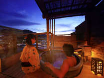 【じゃらん夏SALE】★◆『カップルde和室ステイ』◆貸切露天、ワインなどが無料☆ふたりの距離が近づく♪