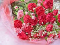 ■記念日 -Anniversary-■ ~お祝い3大特典つき~ ふたりの記念日。ただ、あなたと共に重ねるひと時