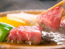 """◆佐賀牛◆""""肉の柔らかさ""""、""""脂の甘み""""は一級品"""