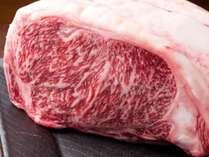 ステーキ祭り開催中!※写真はイメージです。