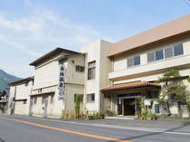 小西旅館 (徳島県)