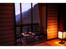 米沢の格安ホテル湯滝の宿 西屋