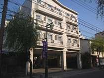 パープル ホテル 二日市◆じゃらんnet