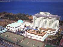 ホテル ラフォーレ 琵琶湖◆じゃらんnet