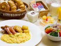 【50歳以上限定・最安値】18時チェックイン1泊朝食プラン