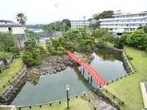 南紀白浜リゾートホテル 古賀浦別邸