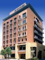 KKRホテル 梅田◆じゃらんnet