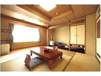 和室で安く♪ゆったりと♪ 2~4名様ご利用 3,800円/一人 駐車場無料!