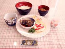 ■朝食付き■週末UP料金なし!@5520円から★朝は日替わり和朝食を