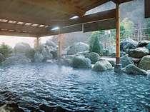 【2食付&特典付】ふるさと割におすすめ!『芦安温泉の素』付で温泉気分をお土産に♪【平日限定】
