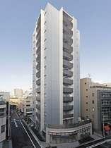 ホテル マイステイズ 浅草橋◆じゃらんnet