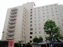 ホテル リソル 町田◆じゃらんnet