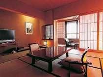 東館客室一例