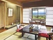 【西館】標準和室