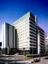 ◆◇外観◇◆佐賀駅南口より徒歩1分と好立地♪立体駐車場も完備致しております★