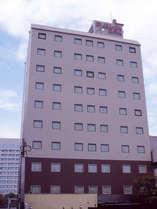 福岡オリエンタルホテル