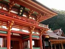 【鎌倉で過ごすお正月】ホテル特製お節の朝食付