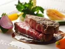 【早割60】【夕食グレードアッププラン】鎌倉フレンチスペシャルディナーを楽しむ(夕朝食付)