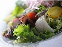【2月29日~3月3日限定】選べる夕食&朝食付きプラン