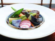 特選懐石料理 強肴一例