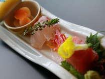 和食懐石料理の夕食を堪能 新年鎌倉宿泊プラン(夕朝食付き)