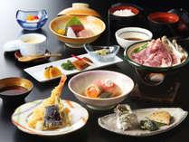8月7日まで【リニューアルSALE】2020年7月レストラン改装!この期間限定の特別セール実施します。