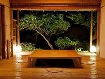 伊豆大川温泉 いさり火