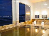 別府の格安ホテル ホテル臨海