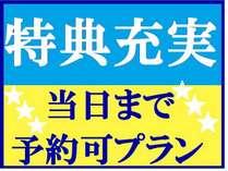 全室オーシャンビュー!朝食&特典付プラン! 2019年4-9月 #21