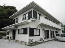 大作旅館 (三重県)