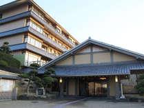 淡路島 海若の宿(わたつみのやど)