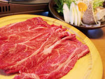 【A5淡路牛堪能懐石コース】お肉好きにはたまらない、淡路牛のフルコースです。※写真はイメージです