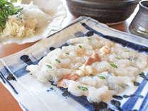 【鱧堪能懐石】強肴の鱧すき鍋の大鍋(一例・2018年6月~8月)