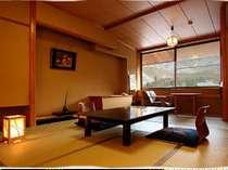 【おかまいなし】長野県産サーロインステーキ(120g付き)プラン