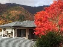 リゾートハウス鶏冠荘の写真