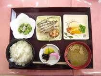 ☆サービス朝食付¥4100〜