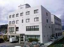ホテルセレクト愛媛愛南町 (愛媛県)