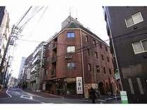 東京 バニアンホテル◆じゃらんnet