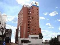 ホテル1-2-3 小倉◆じゃらんnet