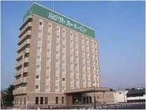 ホテル ルートイン 半田亀崎◆じゃらんnet