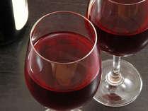*ワインで乾杯!記念日をお祝いしよう♪