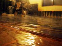【50代限定】季節の創作料理&源泉100%かけ流し!自然豊かな塩原でゆったり大人旅◆24h入浴可