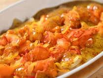 毎月テーマ食材が変わる「はなまき朝ごはんプロジェクト」野菜料理。花巻の野菜で旬の味をお楽しみください