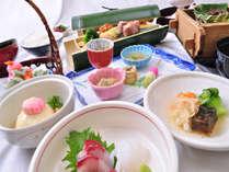 【夕朝食付】星空が綺麗な高原リゾートでワンランク上の寛ぎを♪日本料理★ワンドリンク付